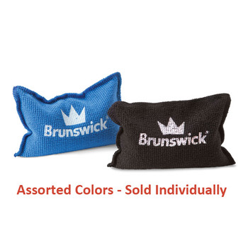 Brunswick Microfiber Grip Sack
