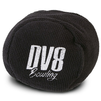 DV8 Xtra Large Microfiber Grip Ball