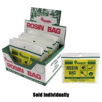 Forrest Rosin Bag