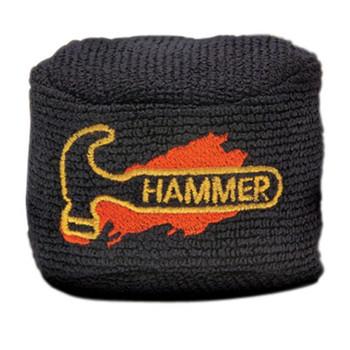 Hammer Microfiber Grip Ball