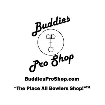 Buddies Finger Tip Drilling with Inserts & Thumb Slug