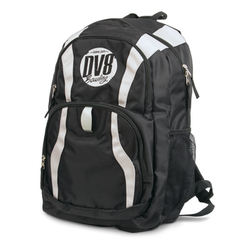 DV8 Circuit Bowling Backpack