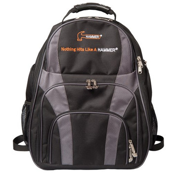 Hammer Deuce 2 Ball Backpack