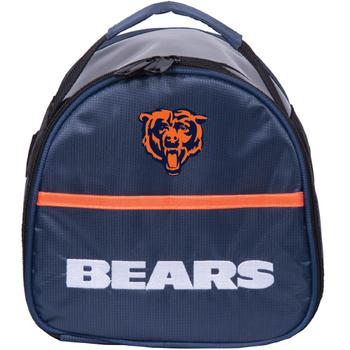 KR Strikeforce NFL Chicago Bears - Add On Bowling Bag