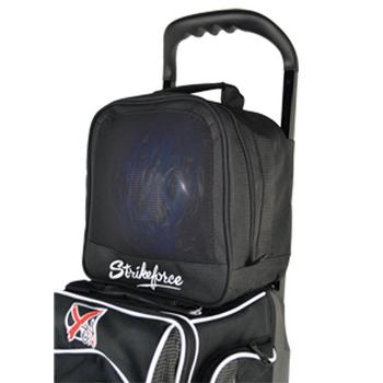 KR Strikeforce Joey Pro Add-on Bowling Bag