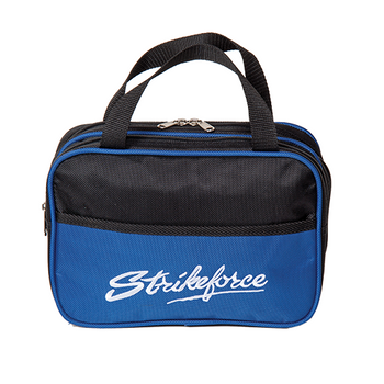 KR Strikeforce Royal Flush Bowling Accessory Bag