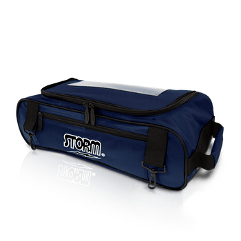 Storm Shoe Bag - Navy