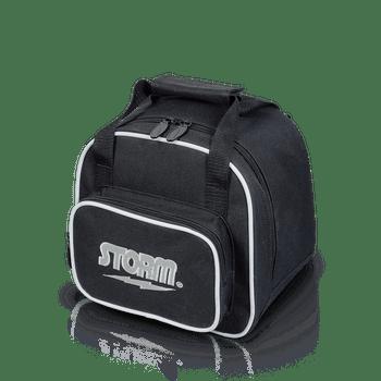 Storm Spare Kit Add-on Bowling Bag - Black