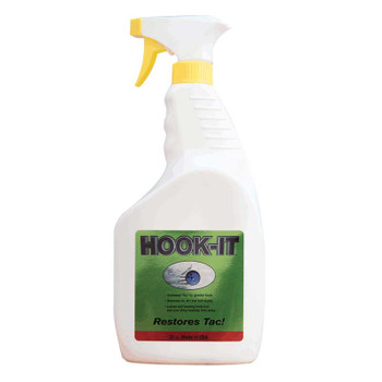 NeoTac Hook It 32oz