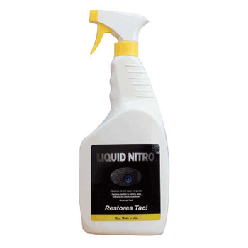 NeoTac Liquid Nitro 32oz
