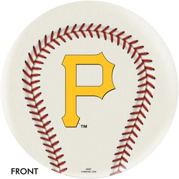 OTBB Pittsburgh Pirates Bowling Ball