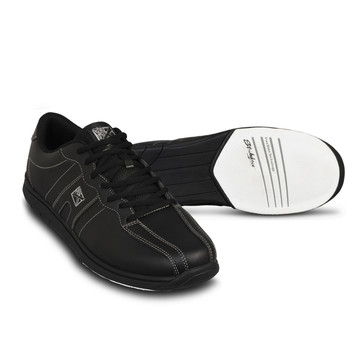 KR Strikeforce Mens O.P.P. Bowling Shoes setup