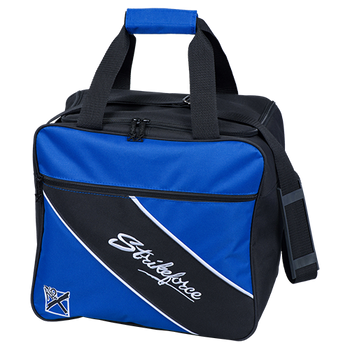 KR Strikeforce Fast Single Ball Tote Royal