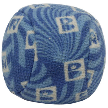 Brunswick Dye-Sub Grip Ball