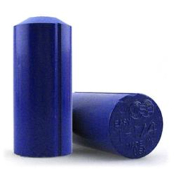 Vise Urethane Easy Thumb Slug - Grape