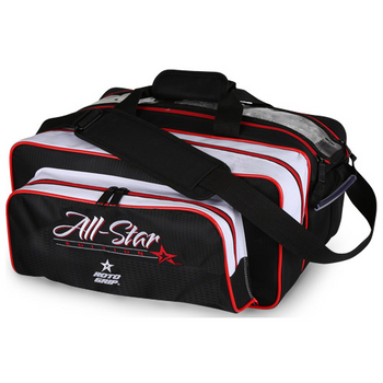 Roto Grip 2 Ball All-Star Edition Carryall Tote