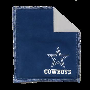 KR Strikeforce NFL Shammy Dallas Cowboys