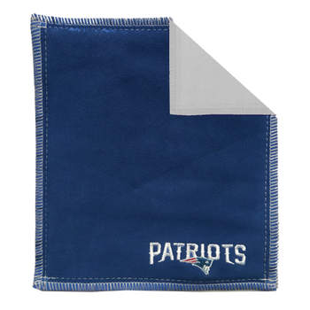 KR Strikeforce NFL Shammy New England Patriots