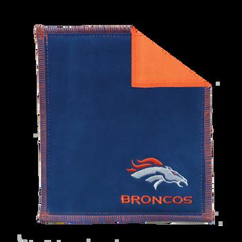 NFL Shammy Denver Broncos