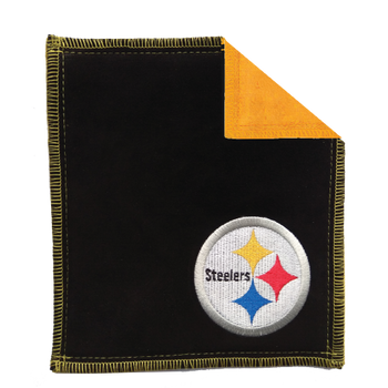 KR Strikeforce NFL Shammy Pittsburgh Steelers