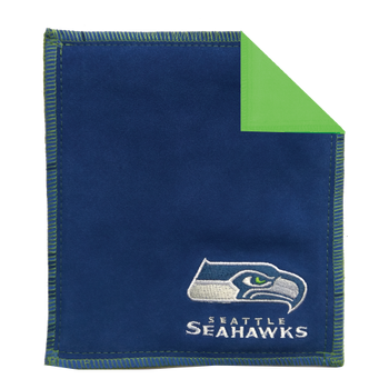 KR Strikeforce NFL Shammy Seattle Seahawks