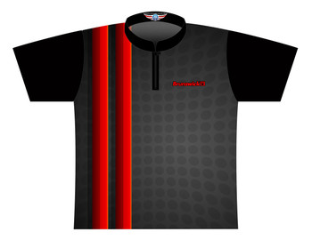 Brunswick Dye Sublimated Jersey Style 0308BR front