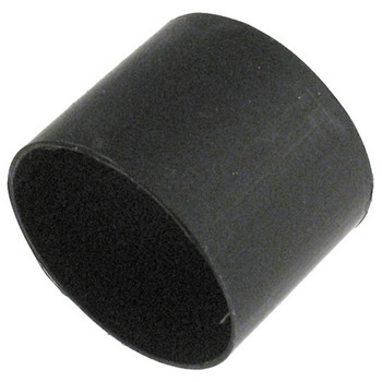 Vise IT Transition Sleeve for Switch Grip to IT