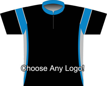 BBR Carolina Classic Dye Sublimated Jersey