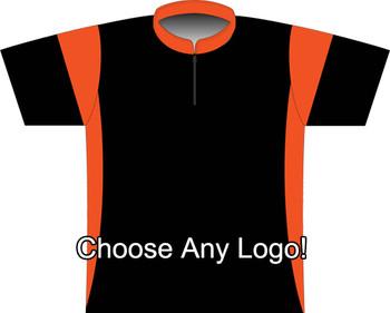 BBR Cincinnati Classic Dye Sublimated Jersey