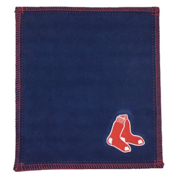 KR Strikeforce Boston Red Sox Shammy Pad