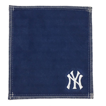 KR Strikeforce New York Yankee Shammy Pad