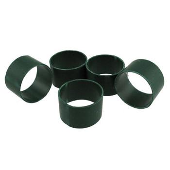 Vise Vacu Insert Sleeve for inside vacu finger grips.