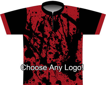 BBR Forge Sublimated Jersey