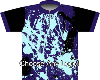 BBR Savage Life Sublimated Jersey