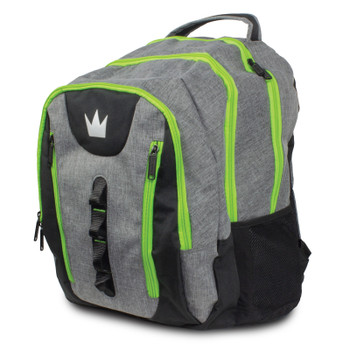 Brunswick Touring Backpack