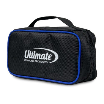 Ultimate Accessory Bag