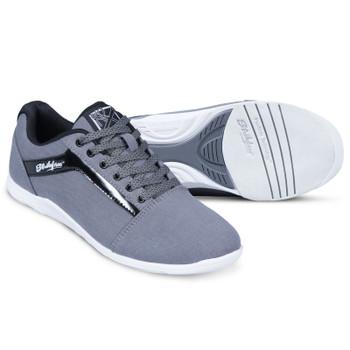 KR Strikeforce Nova Lite Womens Bowling Shoes Stone