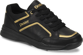 Dexter Mens Bud Bowling Shoes