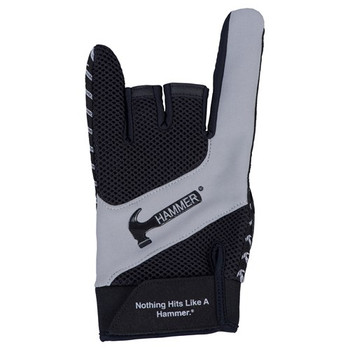 Hammer Tough XR Glove - LH