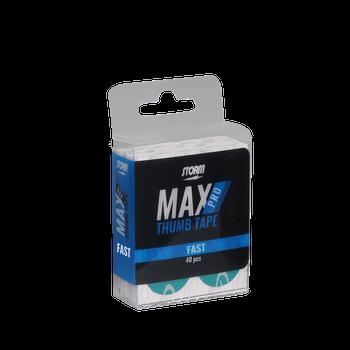 Storm Max Pro Thumb Tape Teal (Fast)