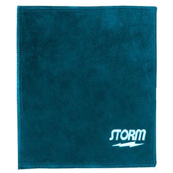 Storm Shammy - Aqua
