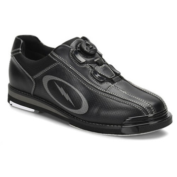 Storm Mens Signature Boa Bowling Shoes