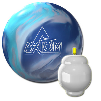 Storm Axiom Bowling Ball and Core