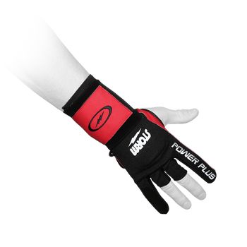 Storm Power Glove Plus Wrist Support