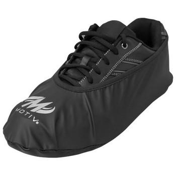 Motiv Resistance Shoe Covers