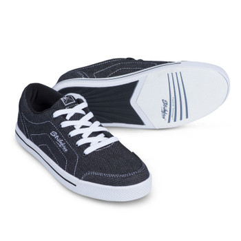 KR Strikeforce Laguna Womens Bowling Shoes
