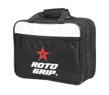 Roto Grip MVP+ Accessory Case
