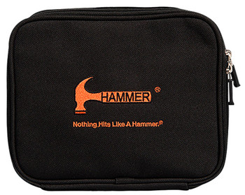 Hammer Accessory Bag