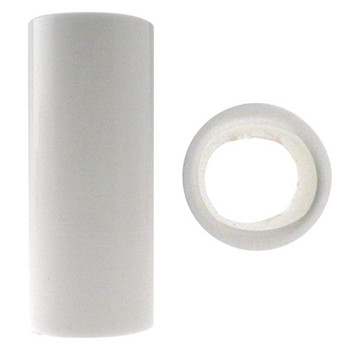 Contour Power Grips Oval Bowling Thumb Sleeve