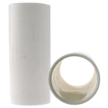 Contour Vinyl Power Taper Bowling Thumb Insert